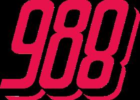 988-logo