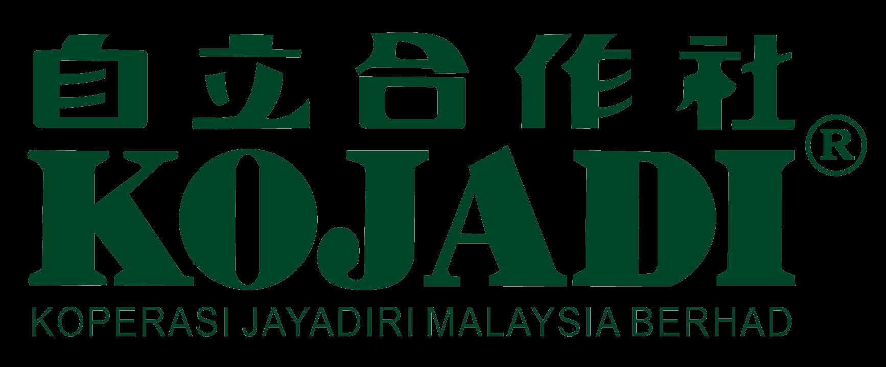 KOJADI_Logo_R