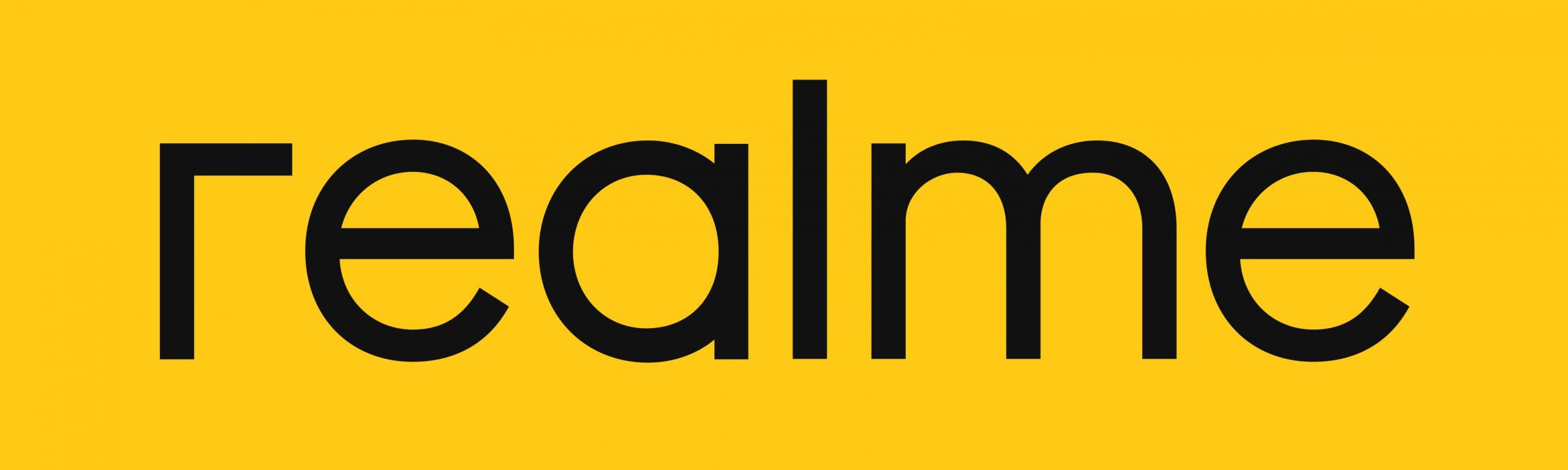 Logo 02_Yellow