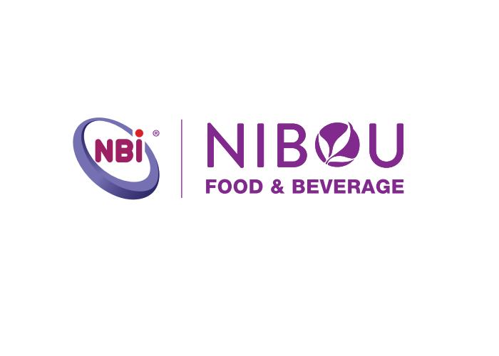 NIBOU F_B Logo