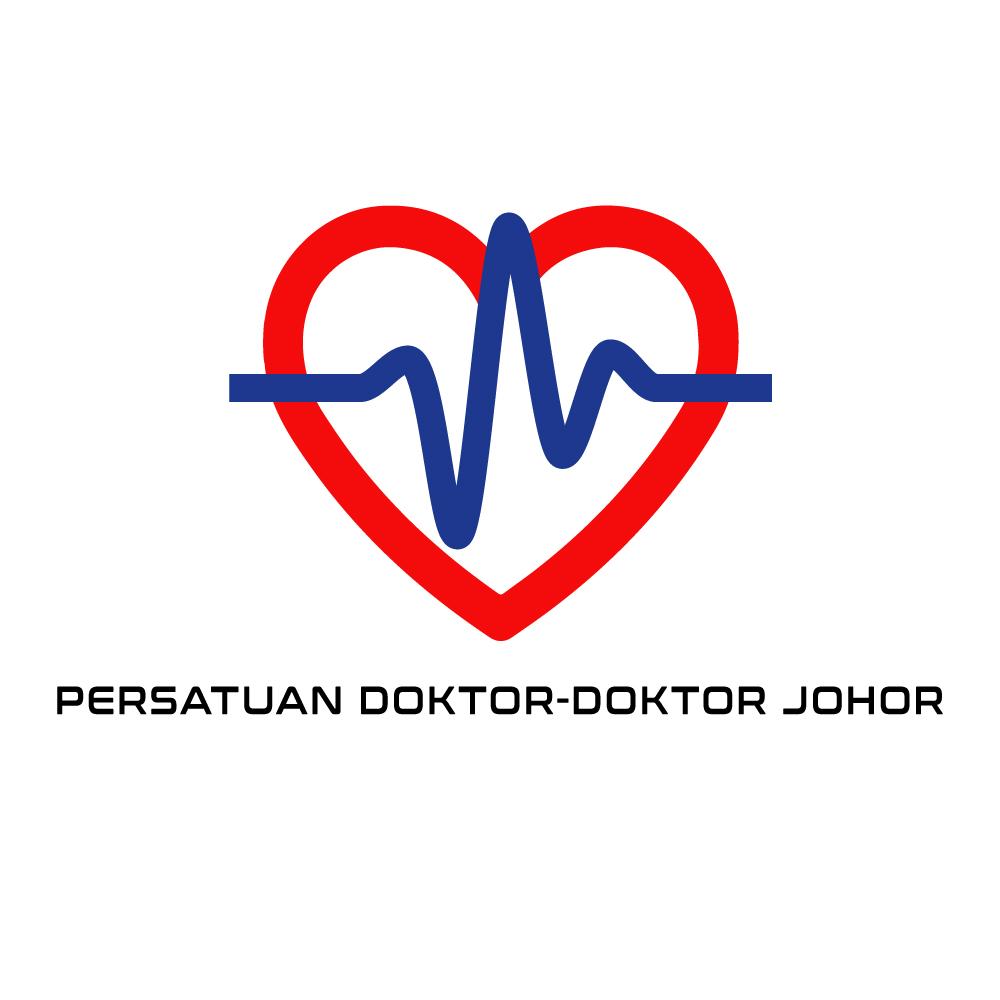 PDJ logo