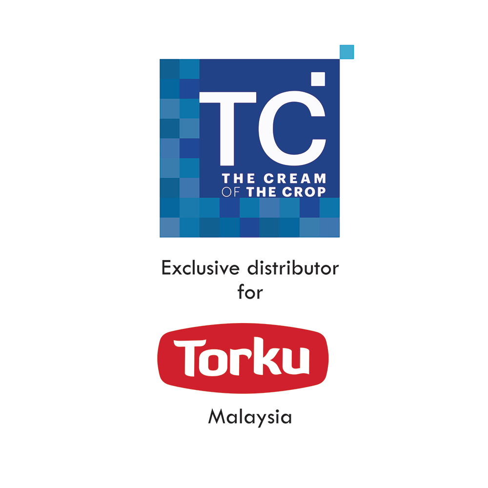TC OF TC Logo_sponsorship
