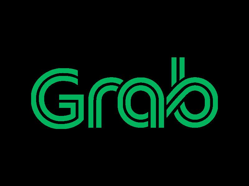 grab-logo