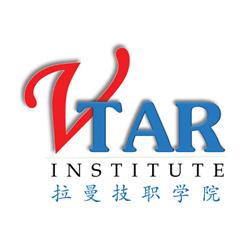 logo_VTAR