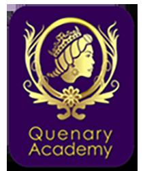 quenary academy