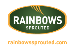rainbows-sprouted-logo